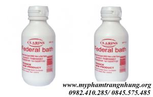 Sữa non cô đặc kích trắng Deral Bath