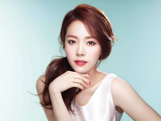 Han-Ji-Min-featured-pic
