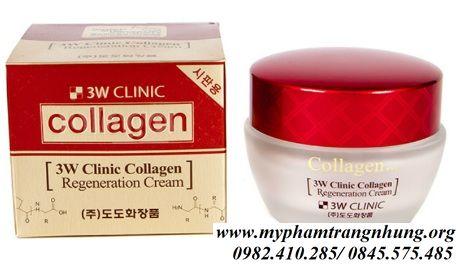 kem-duong-phuc-hoi-va-tai-tao-da-collagen-3w-clinic_result