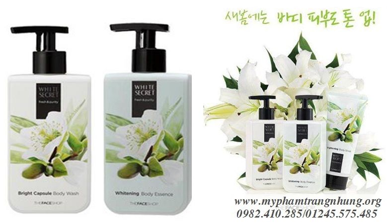 sua_tam_trang_da_white_secret_bright_capsule_body_wash_the_face_shop_c_result