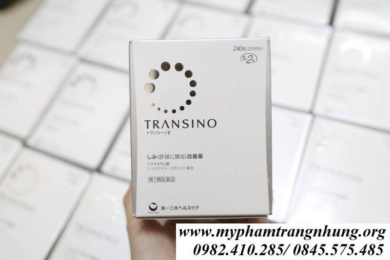 thuoc-tri-nam-transino-whitening-240-vien-sieu-thi-nhat-ban-japana-211_result