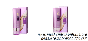 BB Cream Power Perfection The Face Shop 40ml