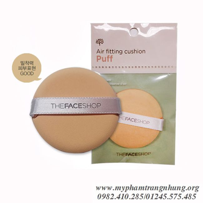 66844_69433_Bong_danh_phan_nuoc_Daily_Beauty_The_Face_Shop_2_result