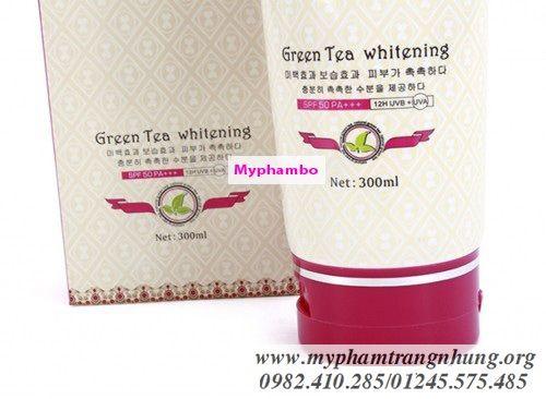 Bo-kem-tam-duong-trang-Doleme-Green-Tea-Whitening-300ml-Han-quoc-1_result