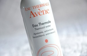 Xịt Khoáng Eau Thermale Avène 300ml- Pháp