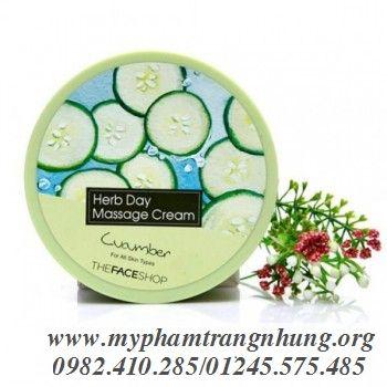 Kem-massage-Herb-Day-Massage-Cream-2__06559_std_result