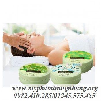 Kem-massage-Herb-Day-Massage-Cream-3__67625_std_result