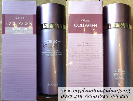 Nuoc-Hoa-Hong-Collagen-Cellio-Moisture-Skin_result