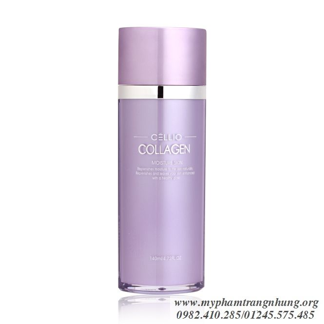 Nuoc-hoa-hong-Pomegranate-And-Collagen-Volume-Lifting-Toner-1_result