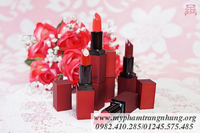 Son Bbia Last Lipstick Red Series (2)_result