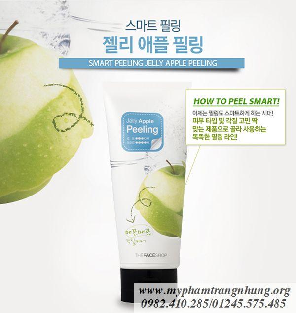 The-Face-Shop-Smart-Peeling-DesT22_result