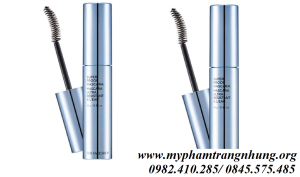 Chuốt mi chống thấm nước Face It Water Proof Mascara The Face Shop
