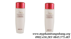 Sữa dưỡng da 3W Clinic Collagen Regeneration Emulsion