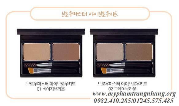 bot-ke-chan-may-the-face-shop_result_1