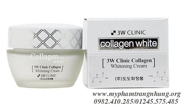cach_lam_dep_kem_duong_trang_min_da_3w_clinic(1)_result