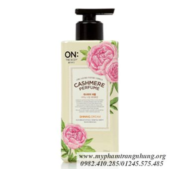 duong-the-on-the-body-cashmere-shiningdream-400ml-3664-1183041-1-product_result