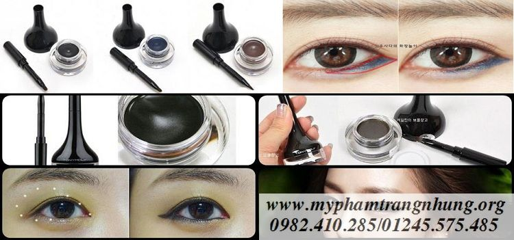gel-k-m-t-backstage-gel-eyeliner-tonymoly-4_result