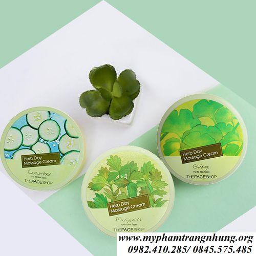 herb-day-massage-cream-10_result