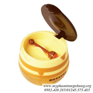 honey-son-duong-moi-lovely-meex-dessert-lip-balm-thefaceshop_result - Copy
