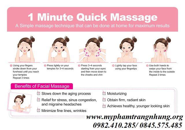 huong-dan-b7-kem-massage-herb-day-massage-cream-thefaceshop_result