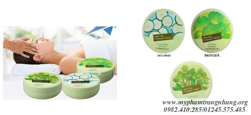 kem-massage-herb-day-massage-cream-6_result