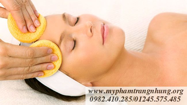 khuyen-mai-massage-body-va-lam-dep-da-tai-tina-saigon-spa (15)_result