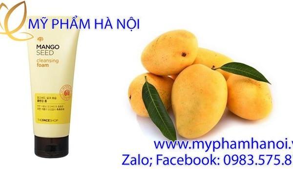 mango-seed-cleansing-foam-chia-se_result