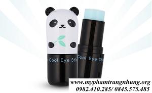 Thâm mắt gấu trúc- Sáp dưỡng trị thâm quầng mắt Panda's Dream So Cool