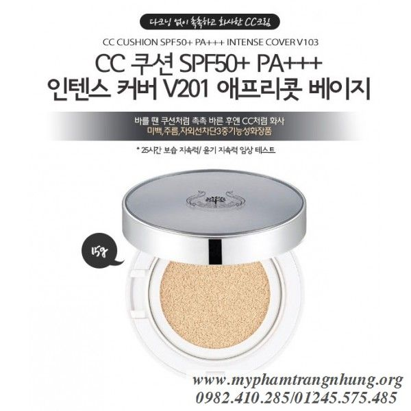phan-cc-cushion-intense-cover-the-face-shop-spf-50-pa-31_result