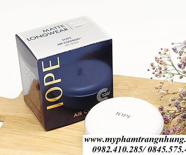 phan-nuoc-iope-air-cushion-matte-long-wear-1_result