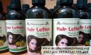 Tinh dầu bưởi Kích thích mọc tóc – Tinh dầu bưởi trị rụng tóc hiệu quả.