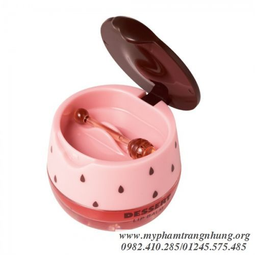 straw-berry-son-duong-moi-lovely-meex-dessert-lip-balm-thefaceshop-500x500_result - Copy
