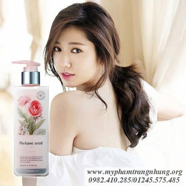 sua_tam_nuoc_hoa_perfume_seed___the_face_shop__a_result