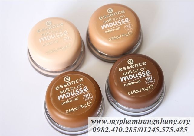 Essence-Soft-Touch-Mousse-Make-up_zps0vk5ayqk_result