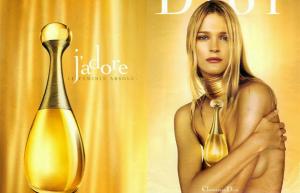 Bộ nước hoa mini Dior (5 chai)