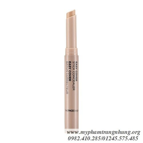 Che-khuyet-diem-Easy-Cover-Stick-Concealer-The-Face-Shop-1_result