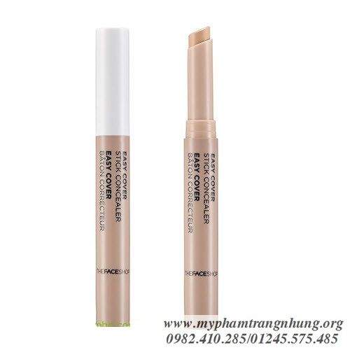 Che-khuyet-diem-Easy-Cover-Stick-Concealer-The-Face-Shop-4_result