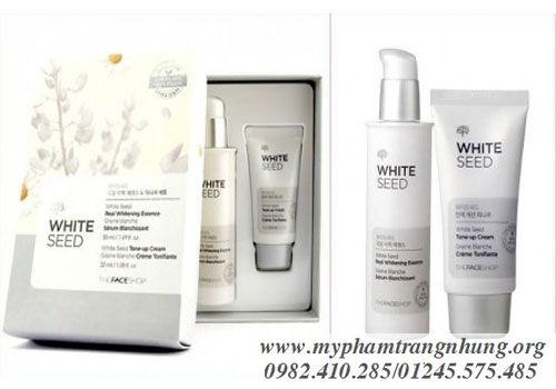 Set-duong-trang-da-White-Seed-Real-Whitening-Essence_result