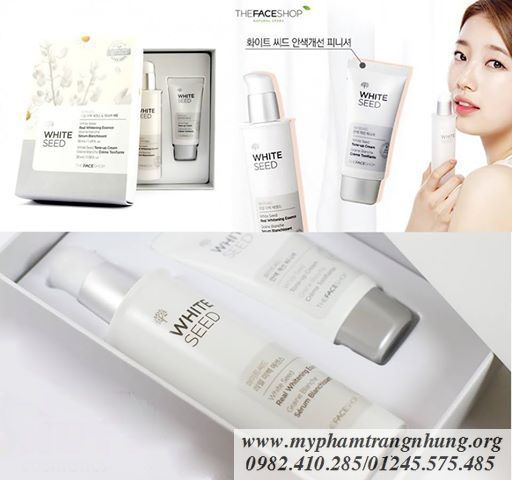 bo-duong-trang-da-white-seed-real-whitening-essence-cream-the-face-shop_result