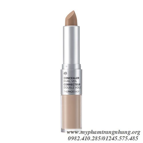 che-khuyet-diem-2-dau-the-face-shop-concealer-correteur (1)_result