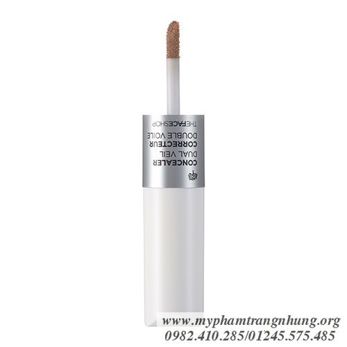 che-khuyet-diem-2-dau-the-face-shop-concealer-correteur (2)_result
