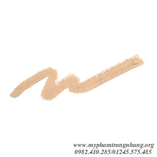 che-khuyet-diem-2-dau-the-face-shop-concealer-correteur (3)_result