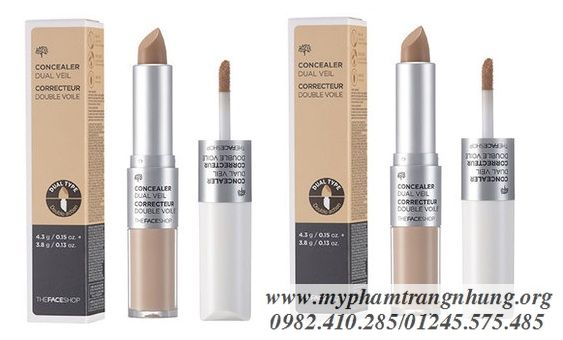 che-khuyet-diem-2-dau-the-face-shop-concealer-correteur (5)_result