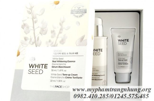 the-face-shop-white-seed-real-whitening-essence_result