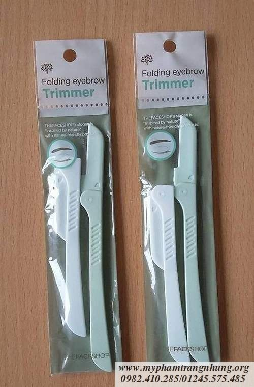 Dao-cao-chan-may-the-face-shop-folding-eyebrow-trimmer-5_result