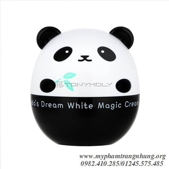 Pandas-dream-white-magic-cream-11_result