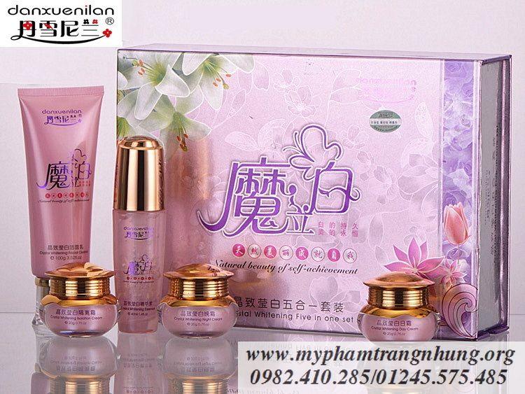 danxuenilan-hong-521163j22030 (1)_result