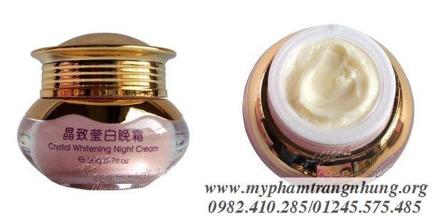 kem-dem-dan-hong-521164j22030_result