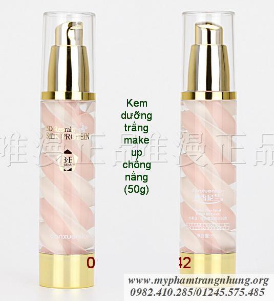 kem-make-up2c-chong-nang--520854j22030_result
