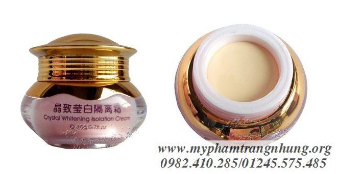 kem-nen-dan-hong-521168j22030_result